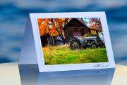 Autumn Farm_prod