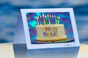Birthday Cake_prod
