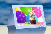 Cupcake_prod