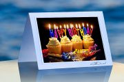 Happy Candles_prod