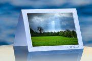 Light Rays_prod