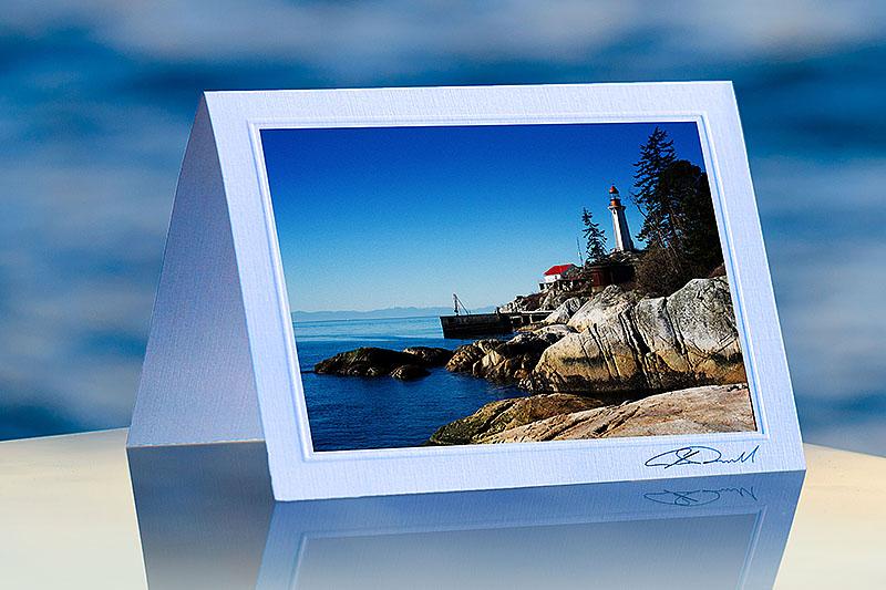 Lighthouse Point_prod