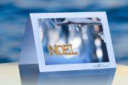Noel_prod