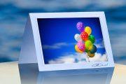 Sky Balloons_prod