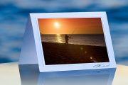 Sunrise Fisherman_prod