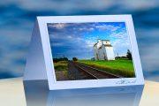 Grain Elevators_prod