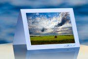 Prairie Sky_prod