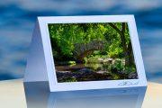Gapstow Bridge_prod