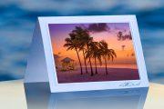 Florida Sunrise_prod