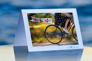 Birthday Bike_prod