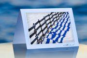 Shadow Fence_prod