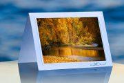 Golden Creek_prod