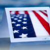 American Flag_prod