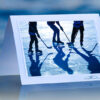 Outdoor Rink_prod