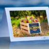 Apple Crate_prod
