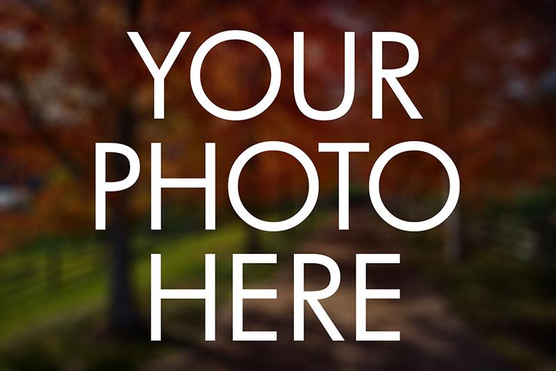 CustomPhoto