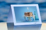 Chocolate Swirl Birthday _prod