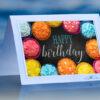 Cupcakes Galore_prod