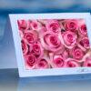 Nothing But Roses_prod