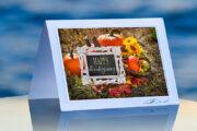Thanksgiving Chalkboard 2021 _prod
