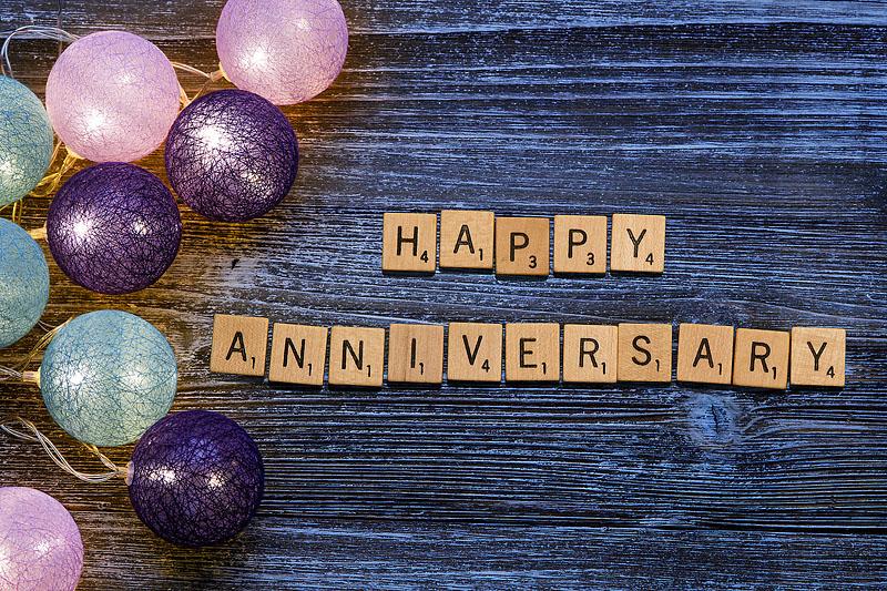 AnniversaryTiles