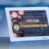 AnniversaryTiles_prod