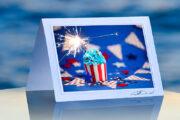 Fourth of July Cupcake_prod