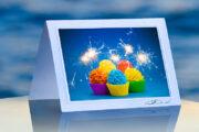 Sparkling Cupcakes_prod