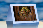 Magnolia Wreath_prod