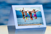 Summer Leap_prod